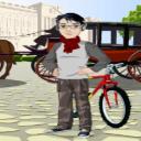 shann's avatar
