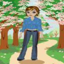 Lamiss 7's avatar