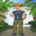 Jacob Smith's avatar