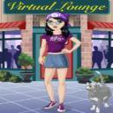 Nanasgals2's avatar