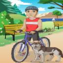 小昇's avatar
