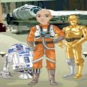 bobafett92872's avatar