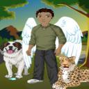 StephenT's avatar