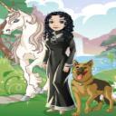 Teresina aborregadita's avatar