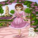 Abby's avatar