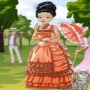 samtropolis's avatar