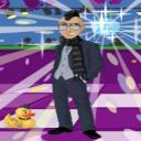 Omarsun's avatar