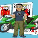 Flex0's avatar