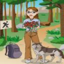 munchkin_250's avatar