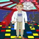 rfrandy2007's avatar