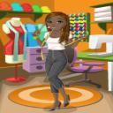 MiniG's avatar