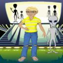 BaseballGrrl's avatar