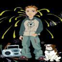opplaingata's avatar