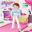 Oh Hai.'s avatar