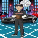 michael s1502's avatar
