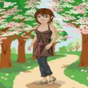 toletole's avatar