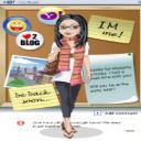 big bang♥'s avatar