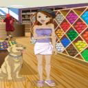 pittu's avatar
