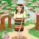 Vαℓє ♥'s avatar