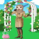 freestea's avatar