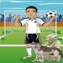 Misran R's avatar