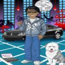 Dylan C's avatar