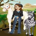 Amanda T's avatar