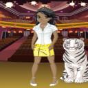 Sajh.k.p's avatar