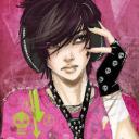 Miguel Angel Diaz's avatar