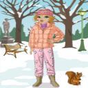 Kara K's avatar