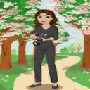 ♥Amanda♥'s avatar