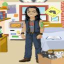 Loco Max's avatar
