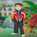 Lamborqueeni's avatar