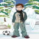 Nyah Kon's avatar