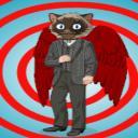 Curtis Stigers's avatar