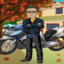 Alejandro R's avatar
