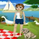 socalgal's avatar