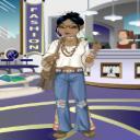 IB Kidd ♥'s Flapjack