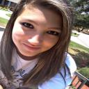 KylieMarie's avatar
