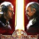 MacLeod's avatar
