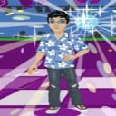 ¦ý´²'s avatar