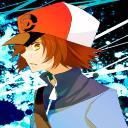 soul evans's avatar
