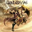 Gabs496's avatar