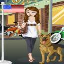 Olivia's avatar