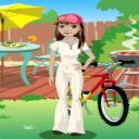 Monica L's avatar