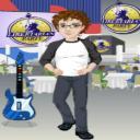Jazzman002's avatar