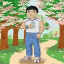 山's avatar