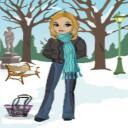 kokopelli's avatar