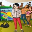 Kitteh :3's avatar