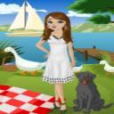 Erin's avatar